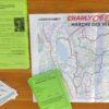 Bilan Rallye des Vergers 2019